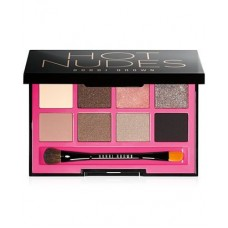 Bobbi Brown Hot Collection Hot Nudes Eye Palette