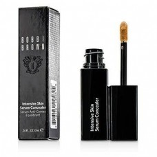 Bobbi Brown Intensive Skin Serum Concealer Ivory