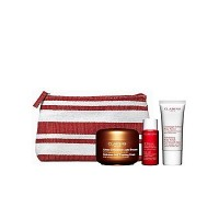 Clarins Delicious Sun-kissed Bronzing Value Set