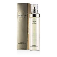 Cle De Peau Refreshing Balancing Lotion 170ml/5.7oz by Cle De Peau