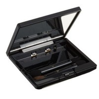 Cle De Peau Beaute Case for Eye Color Quad