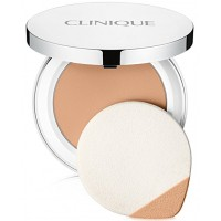Clinique Beyond Perfecting Powder Foundation + Concealer 0.25 Dune (VF-G)