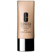 Clinique Perfectly Real Makeup 10 (P)