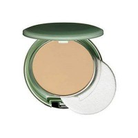 Clinique Clinique Perfectly Real Compact Makeup - Shade 104