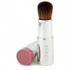 Clinique Quick Blush 06 Berry On Time