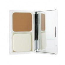 Clinique Even Better Compact Makeup SPF 15 - # 11 Honey (MF-G) - 10g/0.35oz