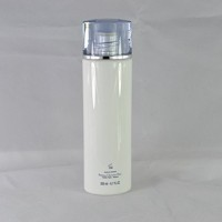 Christian Dior - DiorSnow White Reveal Moisturizing Lotion #2 (Rich) 200ml/6.7oz
