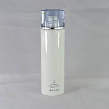 Christian Dior - DiorSnow White Reveal Moisturizing Lotion #2 (Rich) 200ml/6.7oz