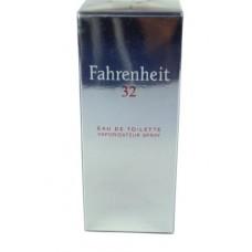 Eau De Dior Coloressence Energizing Sparkling Freshness Edt Spray 3.4 Fl. Oz./ 100 Ml.