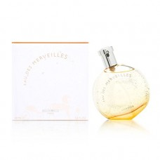 Eau Des Merveilles by Hermes for Women - 1.6 Ounce EDT Spray