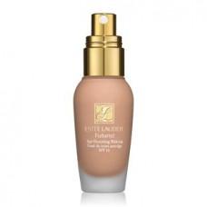 Estee Lauder Futurist Age-Resisting Makeup SPF 15 05 Pale Almond