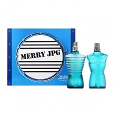"Jean Paul Gaultier ""LE MALE"" Gift Set"
