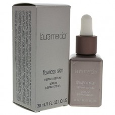 Laura Mercier Flawless Skin Repair Serum, 1 Ounce