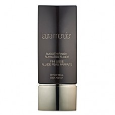 Laura Mercier Smooth Finish Flawless Fluide Amber