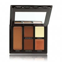 Laura Mercier Flawless Contouring Palette - 100% Authentic - NEW