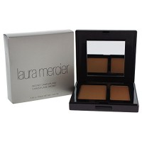 Laura Mercier Secret Camouflage for Women, No.SC-7, 0.2 Ounce