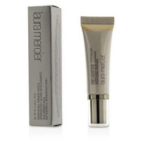 Laura Mercier High Coverage Concealer - 3.5 (0.27oz / 8ml)