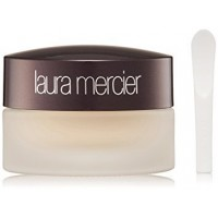 Laura Mercier Creme Smooth Foundation Porcelain Ivory 1oz
