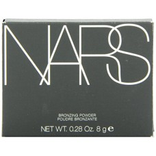 NARS Bronzing Powder, Casino