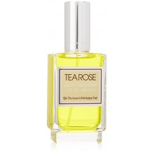 Tea Rose By Perfumers Workshop For Women. Eau De Toilette Spray 2.0 Oz.