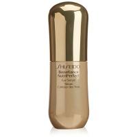 Shiseido Benefiance Nutriperfect Eye Serum for Unisex, .53 Ounce