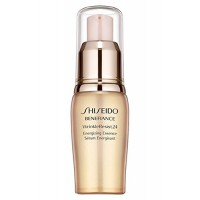 Shiseido Benefiance WrinkleResist 24 Energizing Essence 30ml
