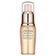 Shiseido Benefiance WrinkleResist 24 Energizing Essence 30ml