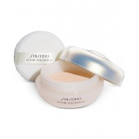Shiseido FUTURE SOLUTION LX Total Radiance Loose Powder- 10g / .35 oz.