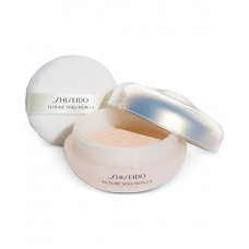 Shiseido FUTURE SOLUTION LX Total Radiance Loose Powder- 10g / .35 oz.