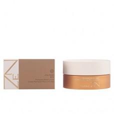 Shiseido Zen (New) by Shiseido for Women. Body Cream 7-Ounce