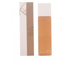 Shiseido Shiseido ZEN Perfumed Shower Gel - 6.7 fl oz