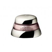 Shiseido Bio Performance Advanced Super Restoring Cream, 1.7 Ounce
