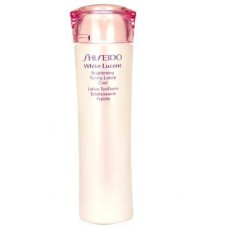 Shiseido Shiseido White Lucent Brightening Toning Lotion Cool