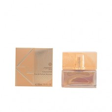 Shiseido Zen Gold Elixir Eau De Parfum Spray 50ml/1.6oz
