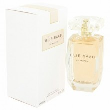 Le Parfum Elie Saab by Elie Saab Eau De Parfum Spray 3 oz