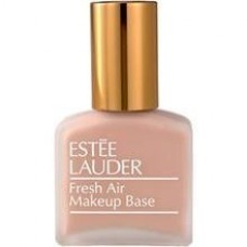 Estee Lauder Fresh Air Liquid Makeup Base Foundation 1 oz, 01 Newport Beige