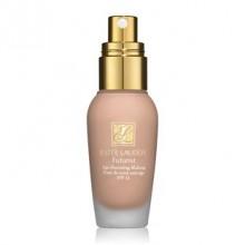 Estee Lauder Futurist Age-Resisting Makeup SPF 15 01 Soft Ivory