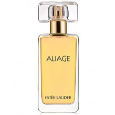 Aliage By Estee Lauder Sport Eau De Parfum Spray 1.7 Oz (new Gold Packaging)