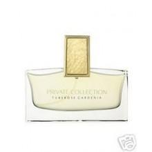 Estee Lauder Private Collection Tuberose Gardenia 1 oz Eau de Parfum Spray Fragrance for Women