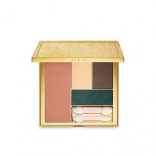 Aerin Winter Color Palette by Aerin for Estee Lauder