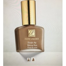 Estee Lauder Fresh Air Liquid Makeup Base Foundation 1 oz, 01 Newport Beige