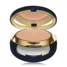 Estee Lauder Resilience Lift Extreme Ultra Firming Creme Compact Makeup SPF 15, shade=3W1 Cashew