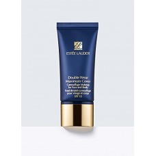 Estée Lauder Double Wear Maximum Cover Camouflage Makeup for Face and Body Broad Spectrum SPF 15