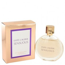 Sensuous 1.7 oz. EDT Spray Women