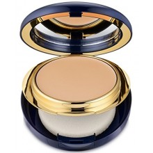 Estee Lauder Double Wear Stay-in-Place Makeup 6C2 Rich Mahogany