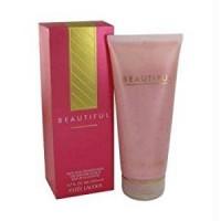 BEAUTIFUL by Estee Lauder Shower Gel 6.7 oz for Women