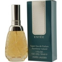 Estee By Estee Lauder Super Eau De Parfum Spray 1 Oz