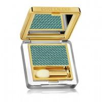 Estee Lauder Pure color Gelee powder eyeshadow PC EYE 13 ULTRA MARINE Vivid shine
