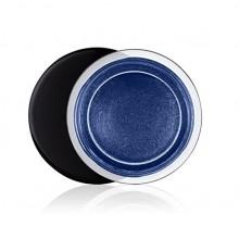 Estee Lauder E/L Pc Paint Pots Bold Cobalt