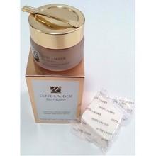 Estee Lauder Re-nutriv Intensive Lifting Makeup Broad Spectrum 15 Pale Almond 02